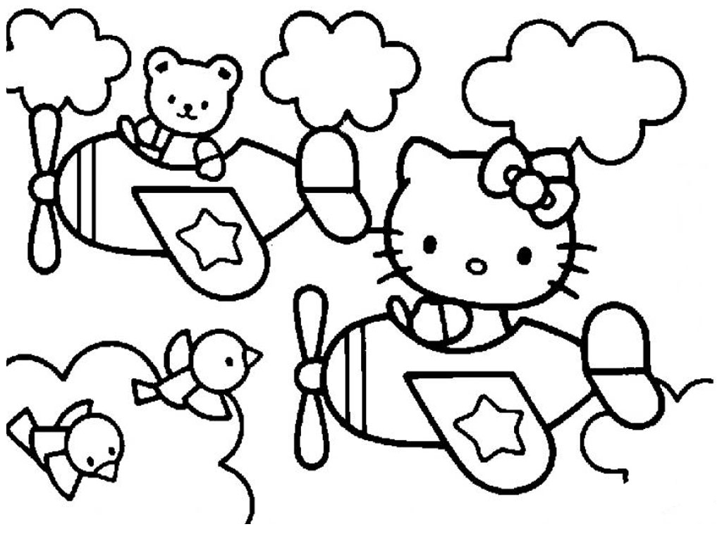 Coloring Pages For Kids To Print Out Coloring Pages Free Pumpkin Coloring Preschoolers At Printable