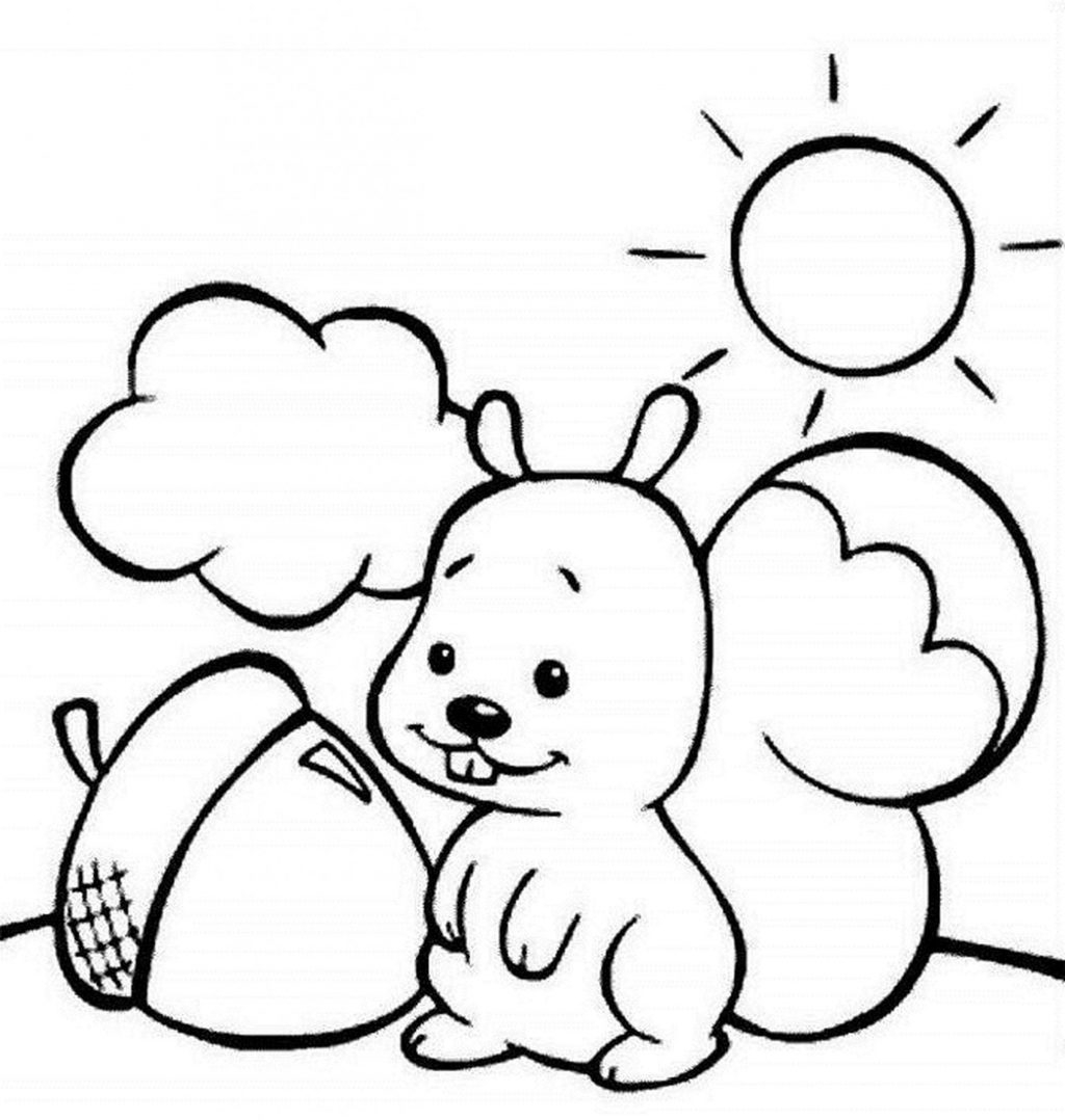 Coloring Pages For Kids To Print Out Coloring Pages Simplified Colouring In Sheets For Kids Print Fall