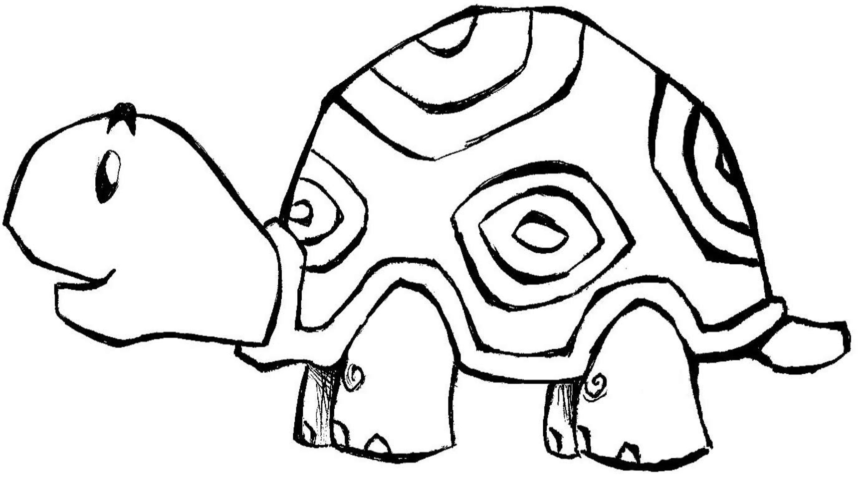Coloring Pages For Kids To Print Out Free Pictures Of Animals To Print Download Free Clip Art Free Clip