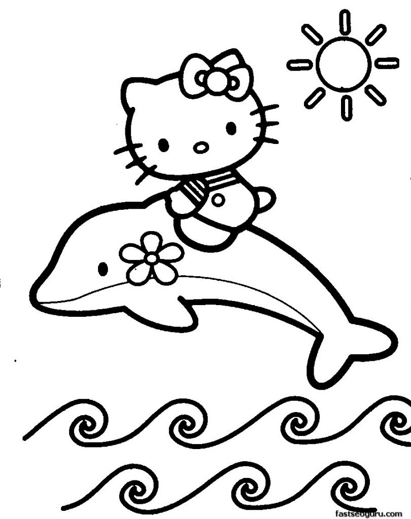 Coloring Pages For Kids To Print Out Print Out Coloring Pages 10 4978