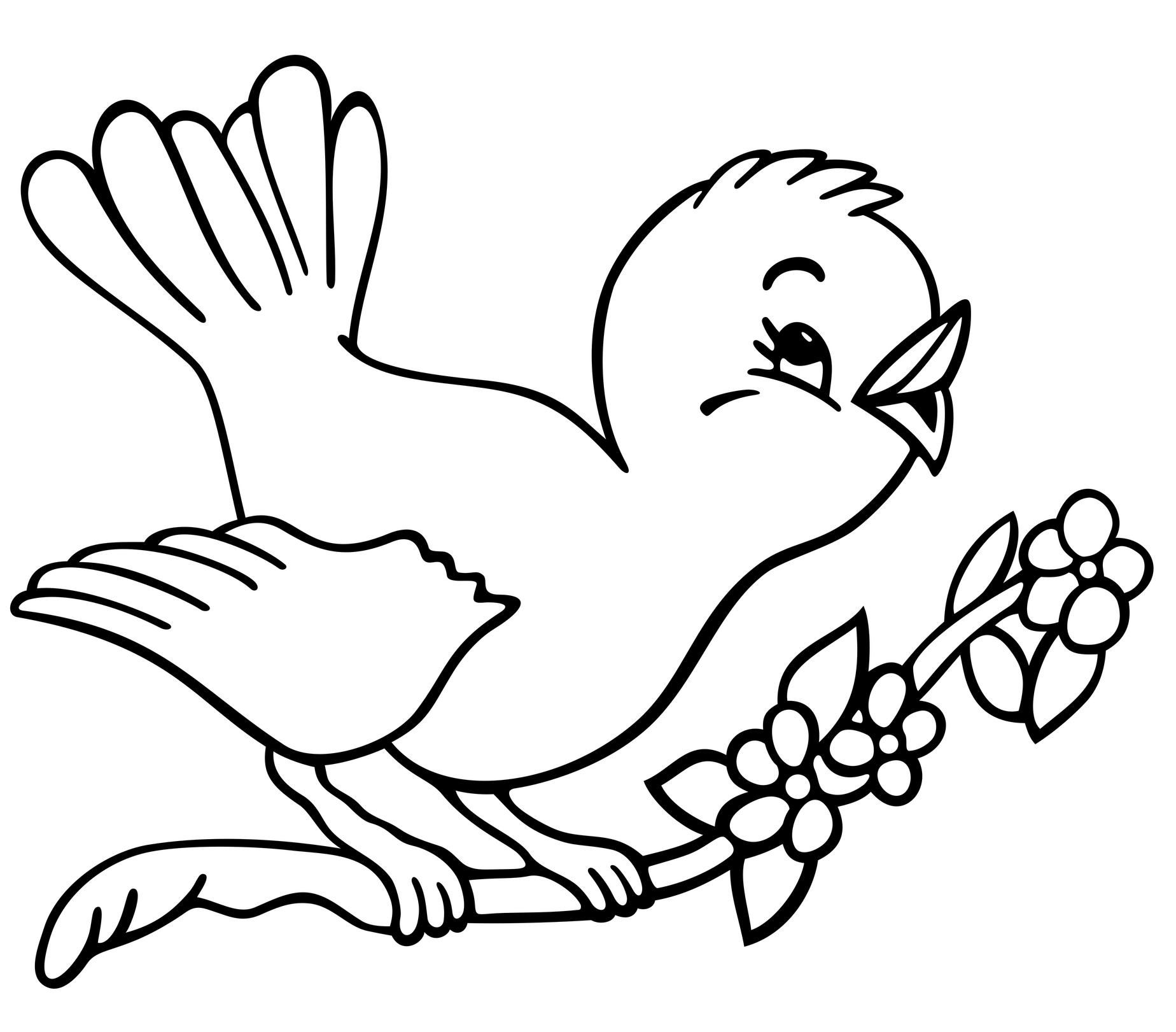 Coloring Pages On Pinterest Bird Coloring Page Inspire 2861 Pages Pinterest Ruva And Also 0