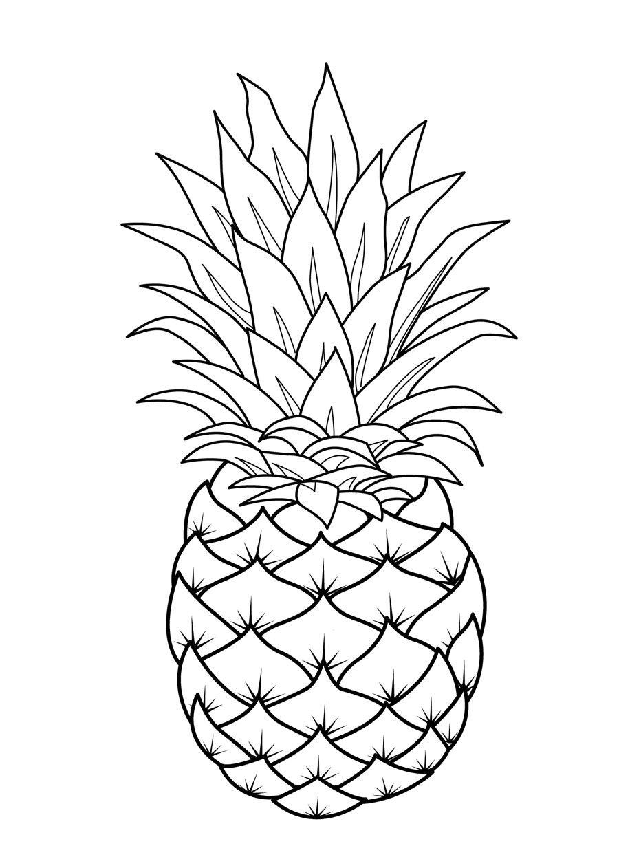 Coloring Pages On Pinterest Collection Pinterest Free Coloring Pages Pictures Sabadaphnecottage