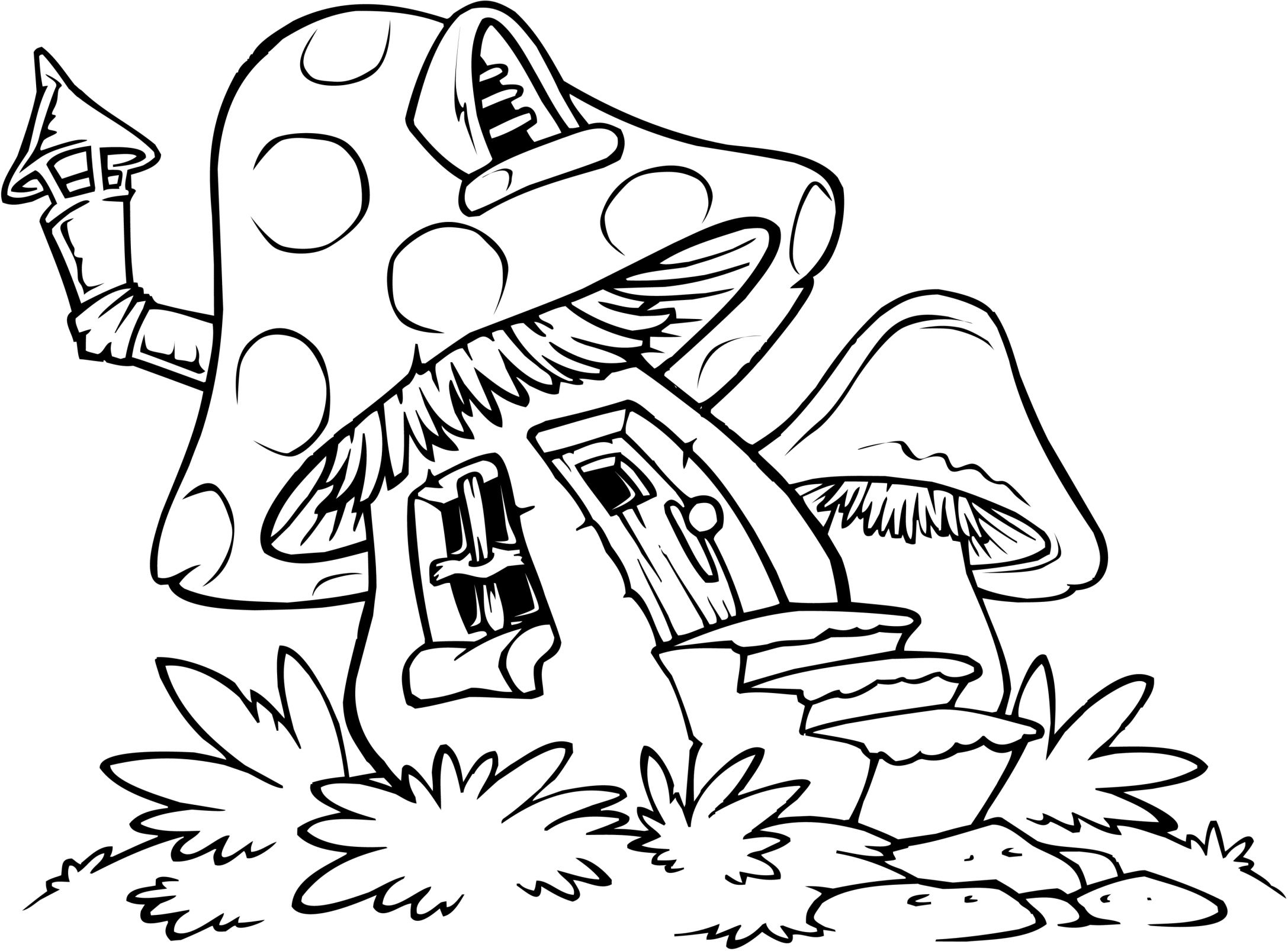Coloring Pages On Pinterest Coloring Book Easy Coloring Pages Zendoodles For Cards Pinterest
