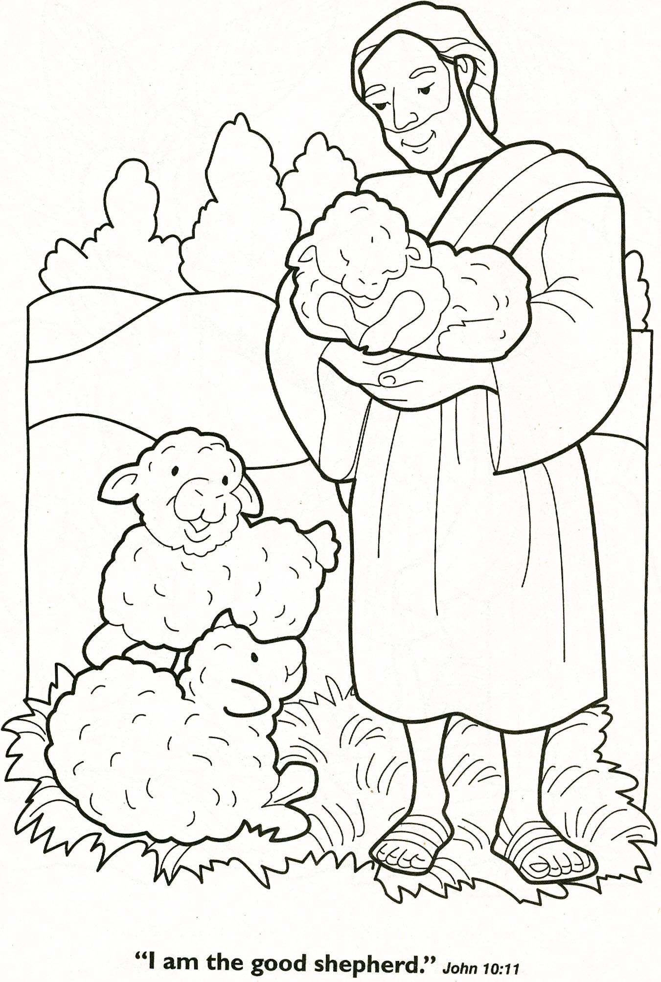 Coloring Pages On Pinterest Coloring Ideas Coloring Ideas Bible Characters Pages Amazing