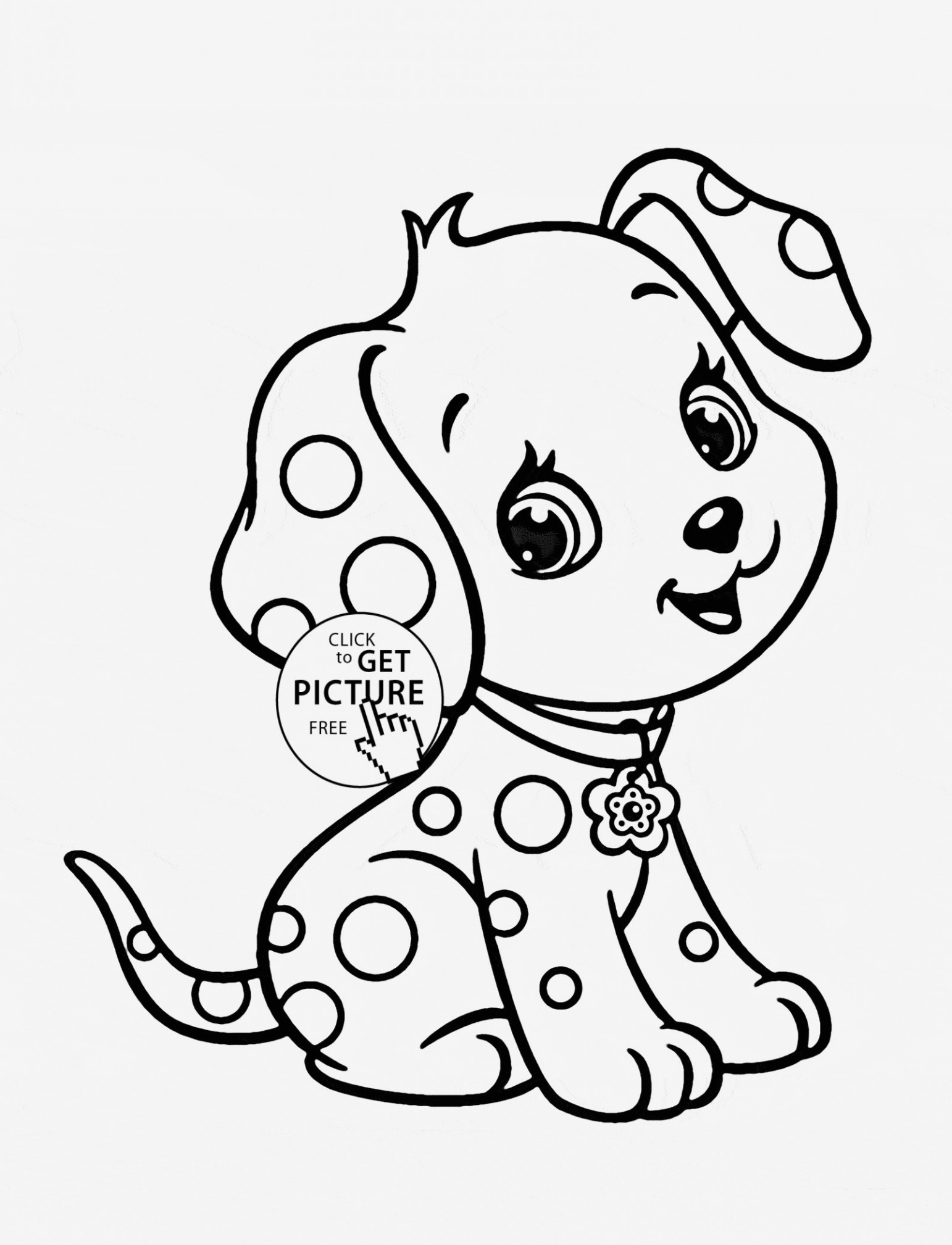 Coloring Pages On Pinterest Coloring Pages Barbie Coloring Book Pages Image Ideas Sheets