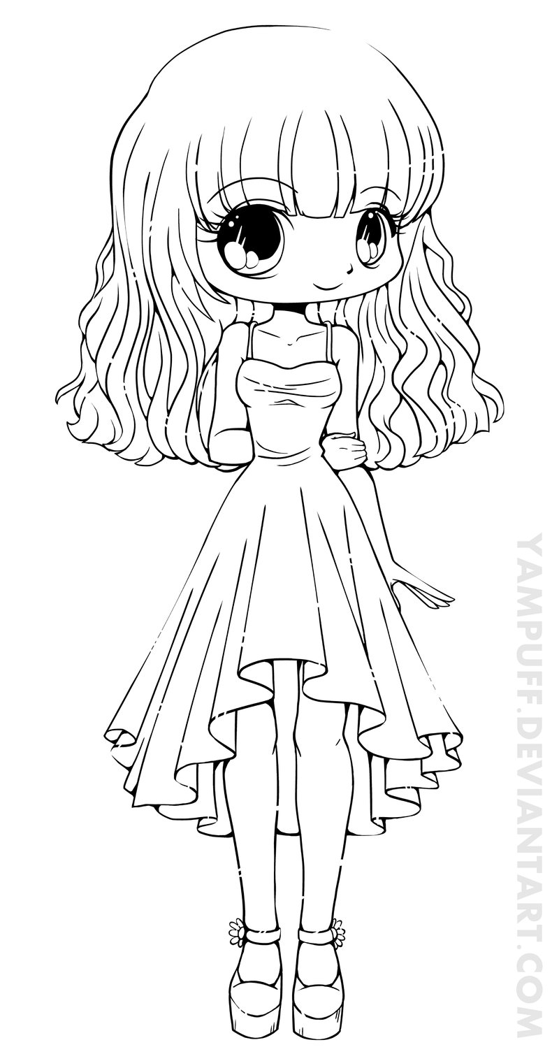 Coloring Pages On Pinterest Coloring Pages Coloring Pages Of People Fullpeople Page Pinterest