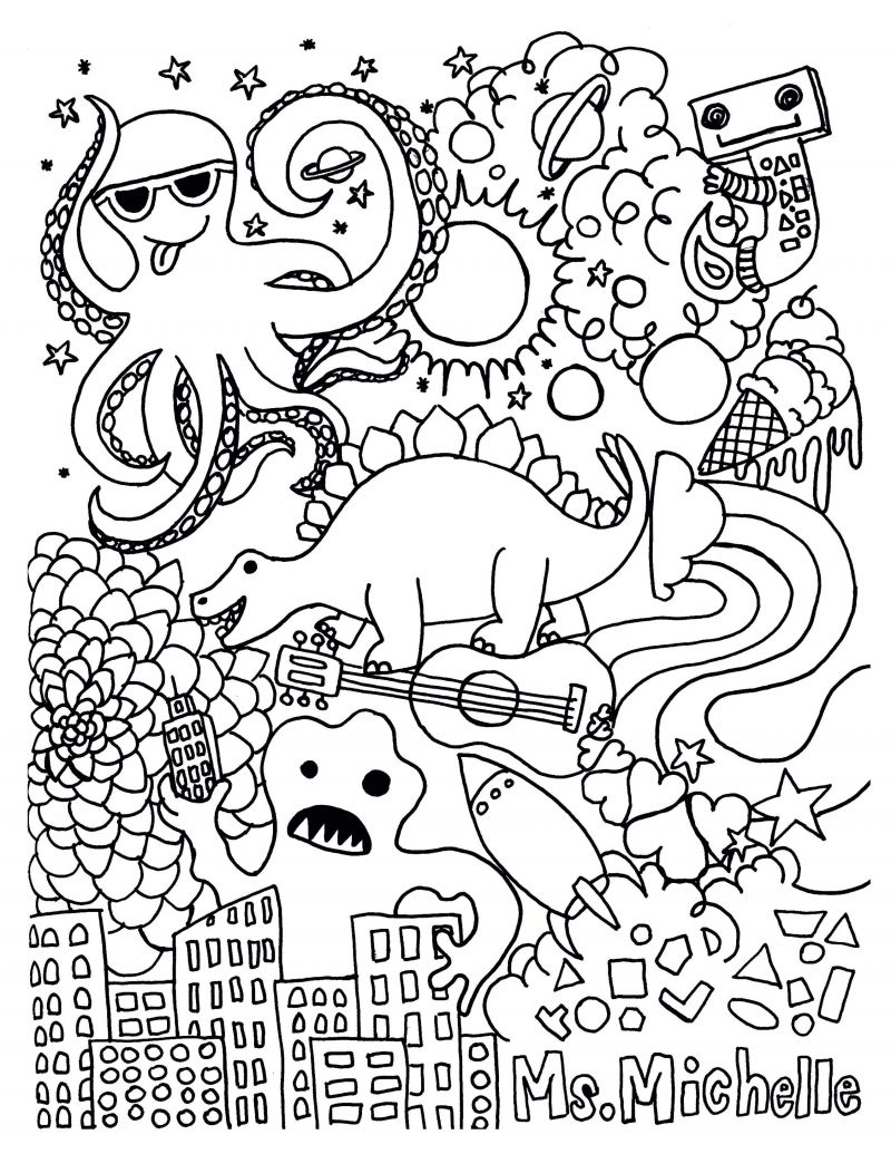 Coloring Pages On Pinterest Coloring Pages Free Printable Coloring Pages Quotes Pinterest For