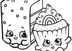 Coloring Pages Online To Print Coloring Page Incredible Coloring Pages To Print Photo
