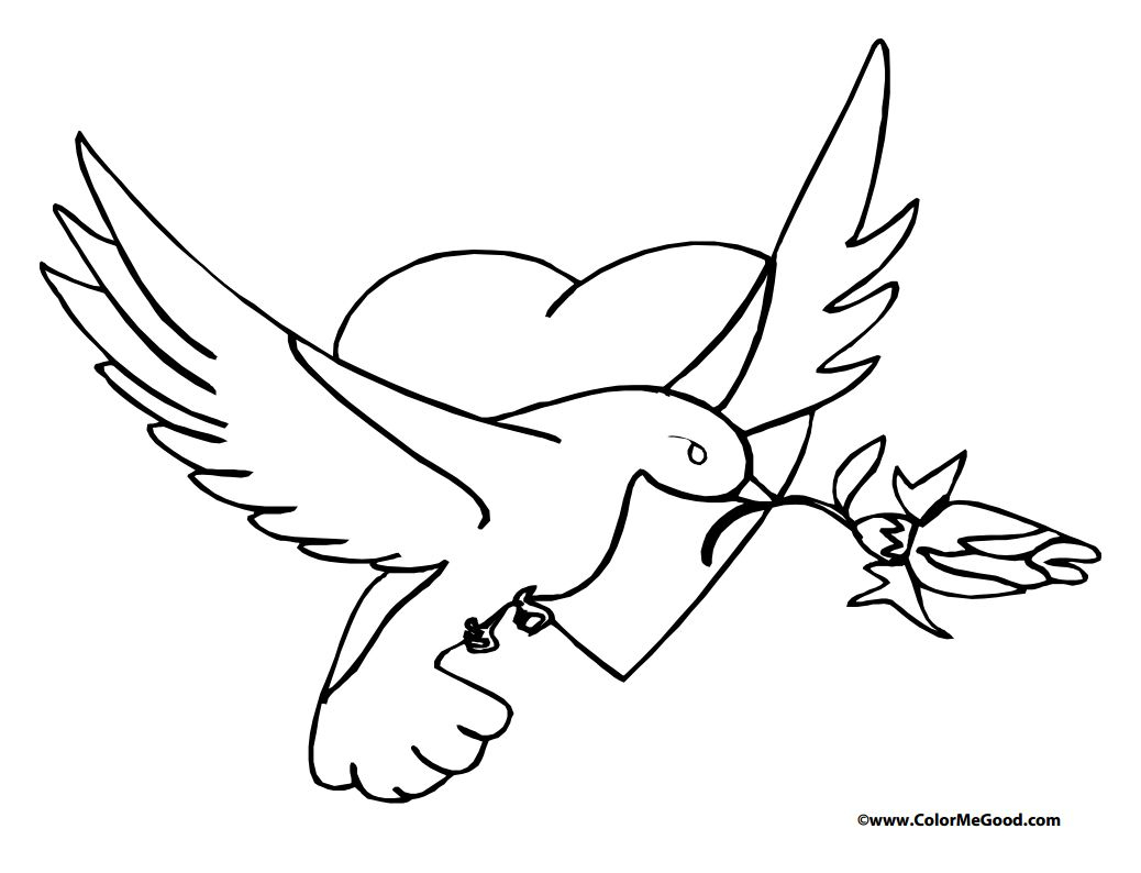 Coloring Pages Valentine 543 Free Printable Valentines Day Coloring Pages