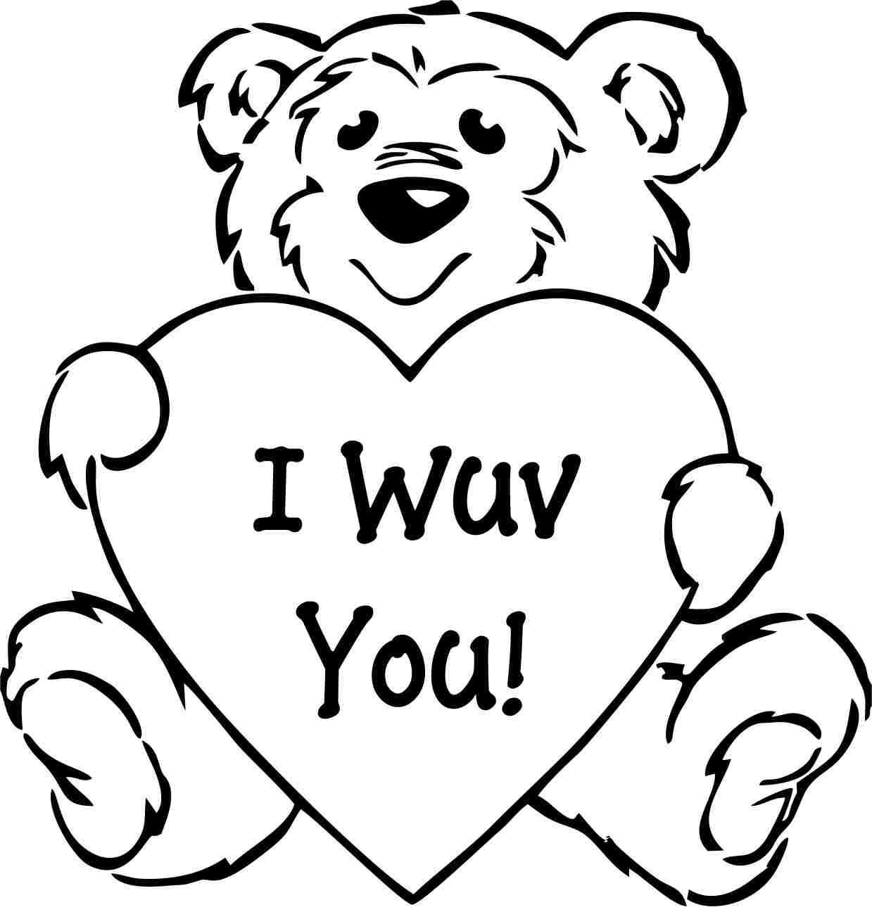 Coloring Pages Valentine Coloring Book Free Valentine Coloring Pages Valentines Day Boys