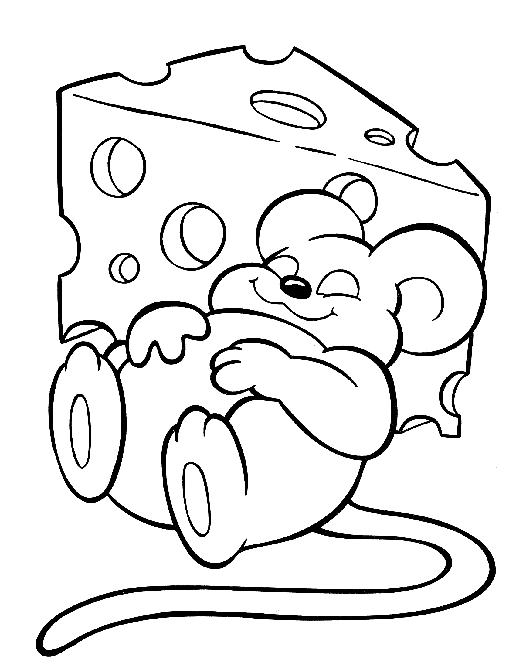 Crayola Fish Coloring Pages 45 Artistic Crayola Coloring Pages