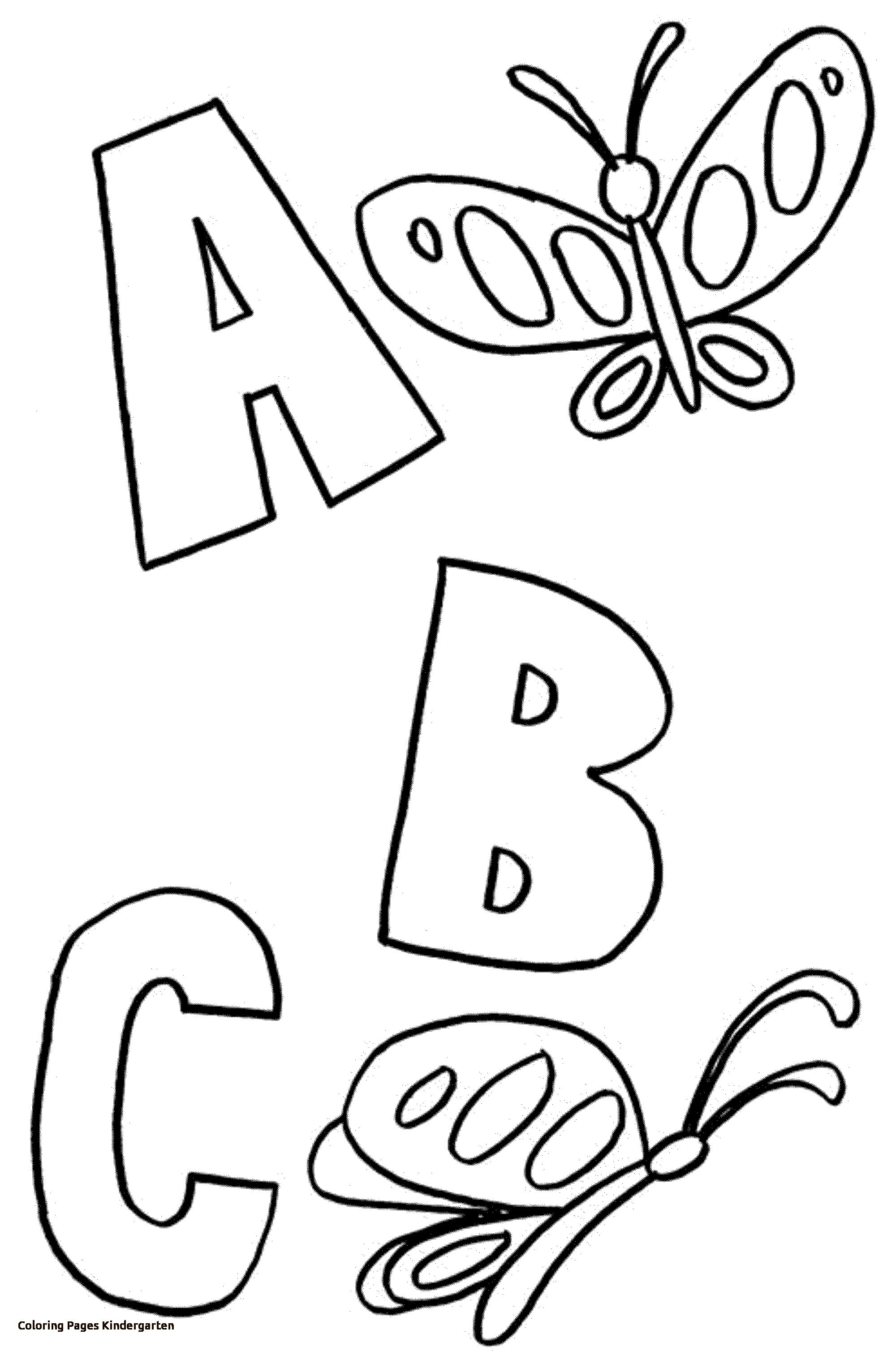 Crayola Fish Coloring Pages Coloring Free Coloring Pages Withintable Sheets For Kids Also