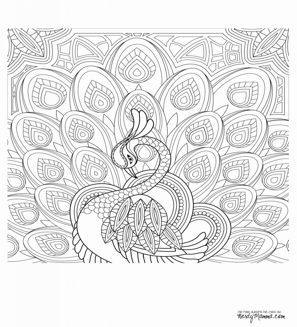 Crayola Fish Coloring Pages Coloring Pages Anatomy Coloring Page Pages Book Beautiful Archives