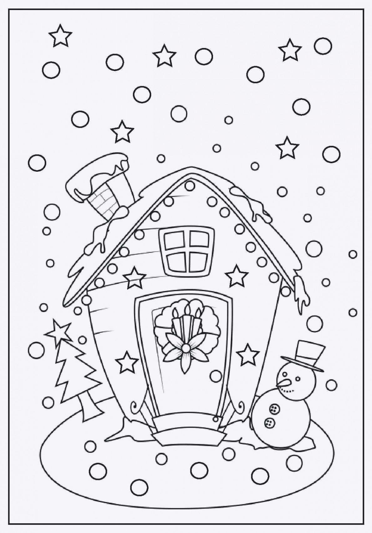 Crayon Coloring Pages Printable Coloring Crayon Coloring Pages Ba Cart Box Page Inspirational