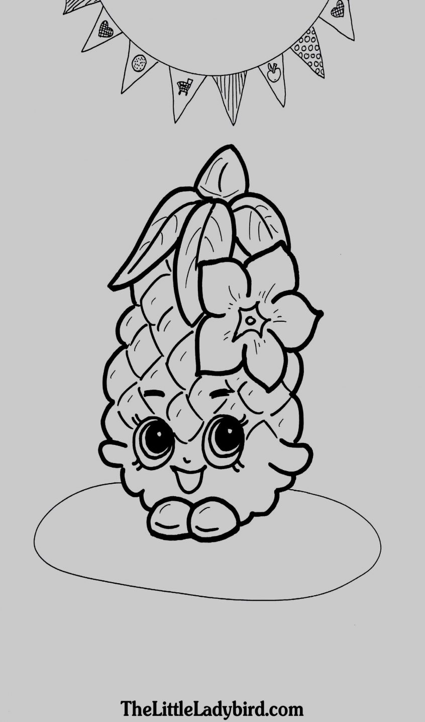 Crayon Coloring Pages Printable Coloring Free Printable Anatomy Coloring Pages Kids To Print For Of