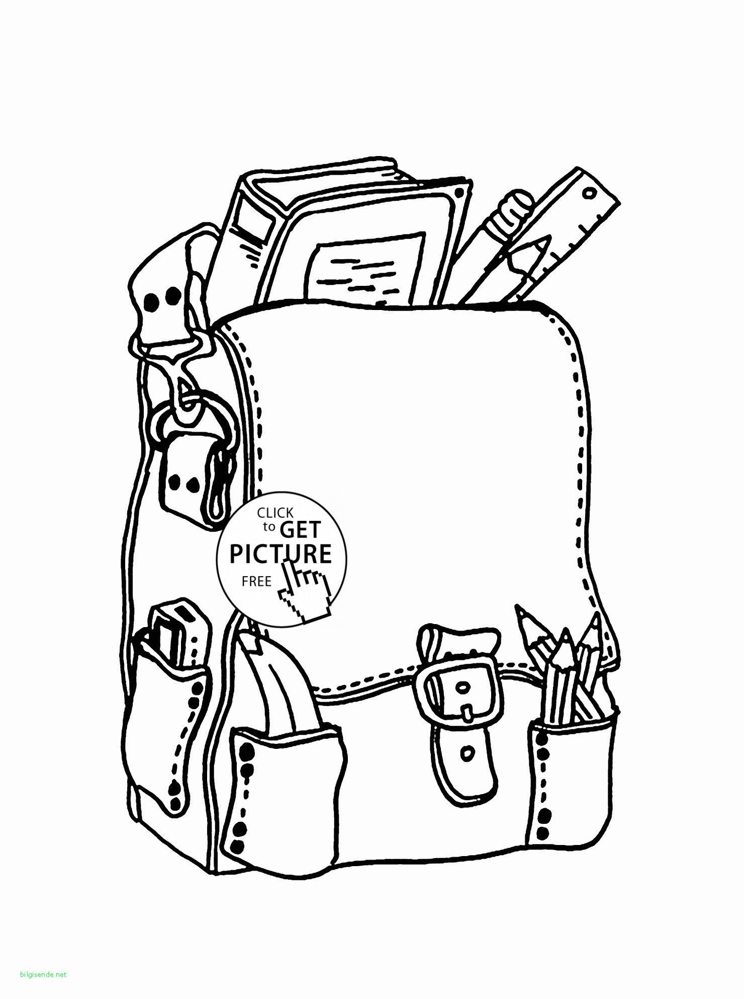 Crayon Coloring Pages Printable Coloring Pages Free Coloring Sheets Back To School For Kids