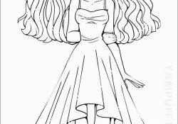 Cute Girl Coloring Pages Cute Girl Coloring Pages Anime Coloring Pages Girl Best New Coloring