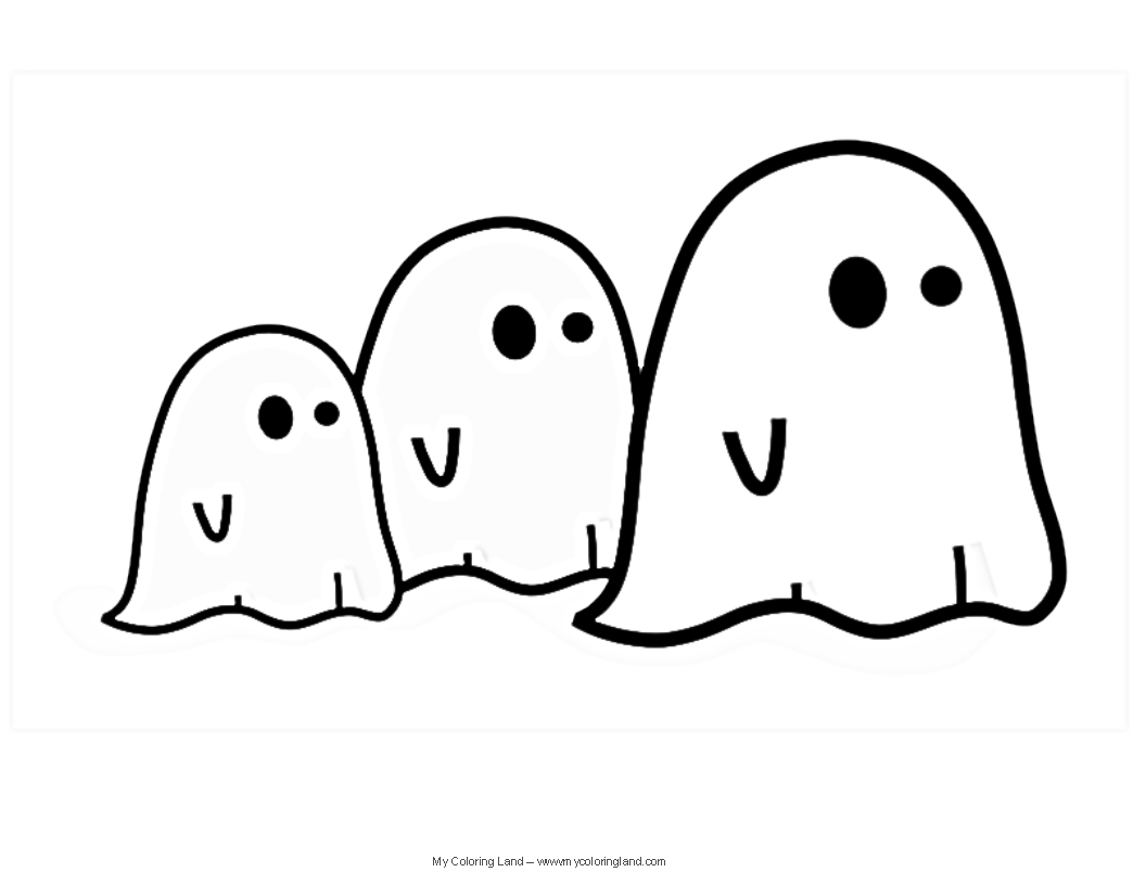 Cute Halloween Coloring Pages Printable Beautiful Cute Halloween Coloring Pages About Remodel Coloring Pages