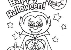 Cute Halloween Coloring Pages Printable Coloring Book World Coloring Book World Projects Idea Cute