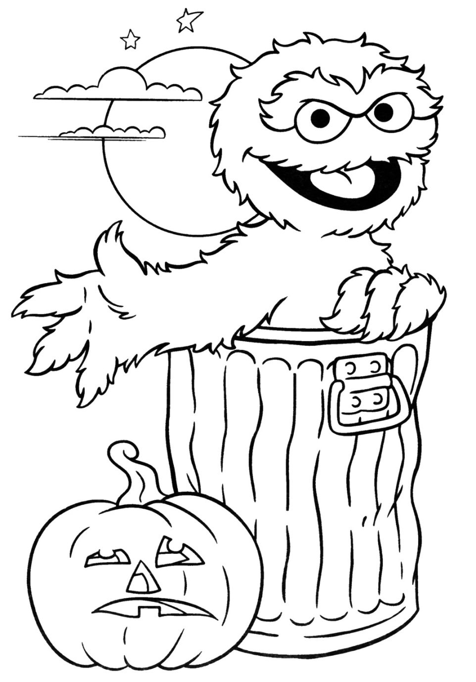 Cute Halloween Coloring Pages Printable Coloring Book World Free Printable Halloween Coloring Sheets Book