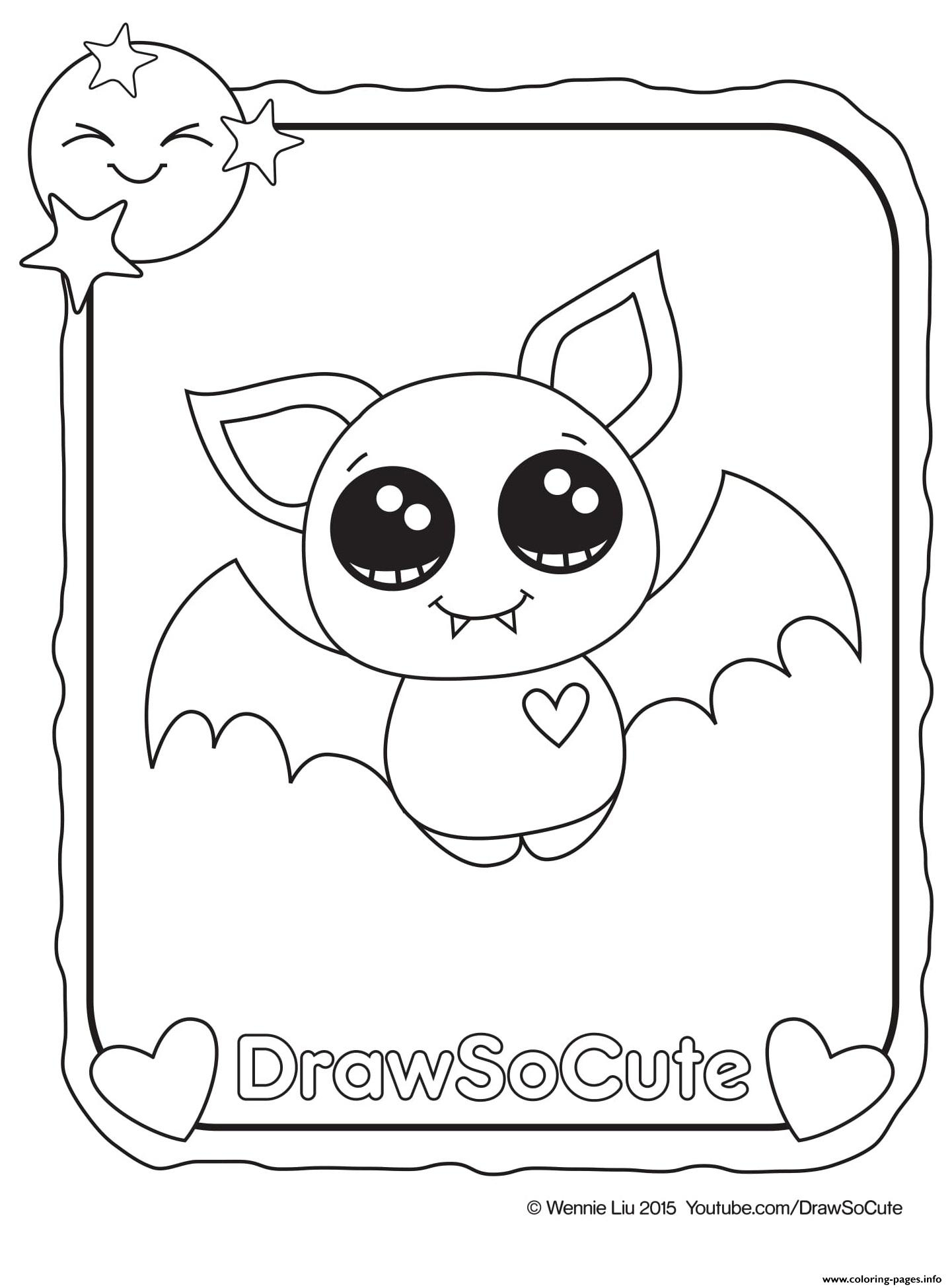Cute Halloween Coloring Pages Printable Coloring Cute Free Printable Halloween Coloring Pages Crazy Little