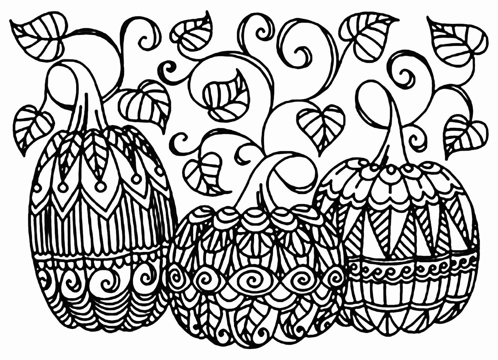 Cute Halloween Coloring Pages Printable Coloring Pages Freerintable Halloween Coloringages Book