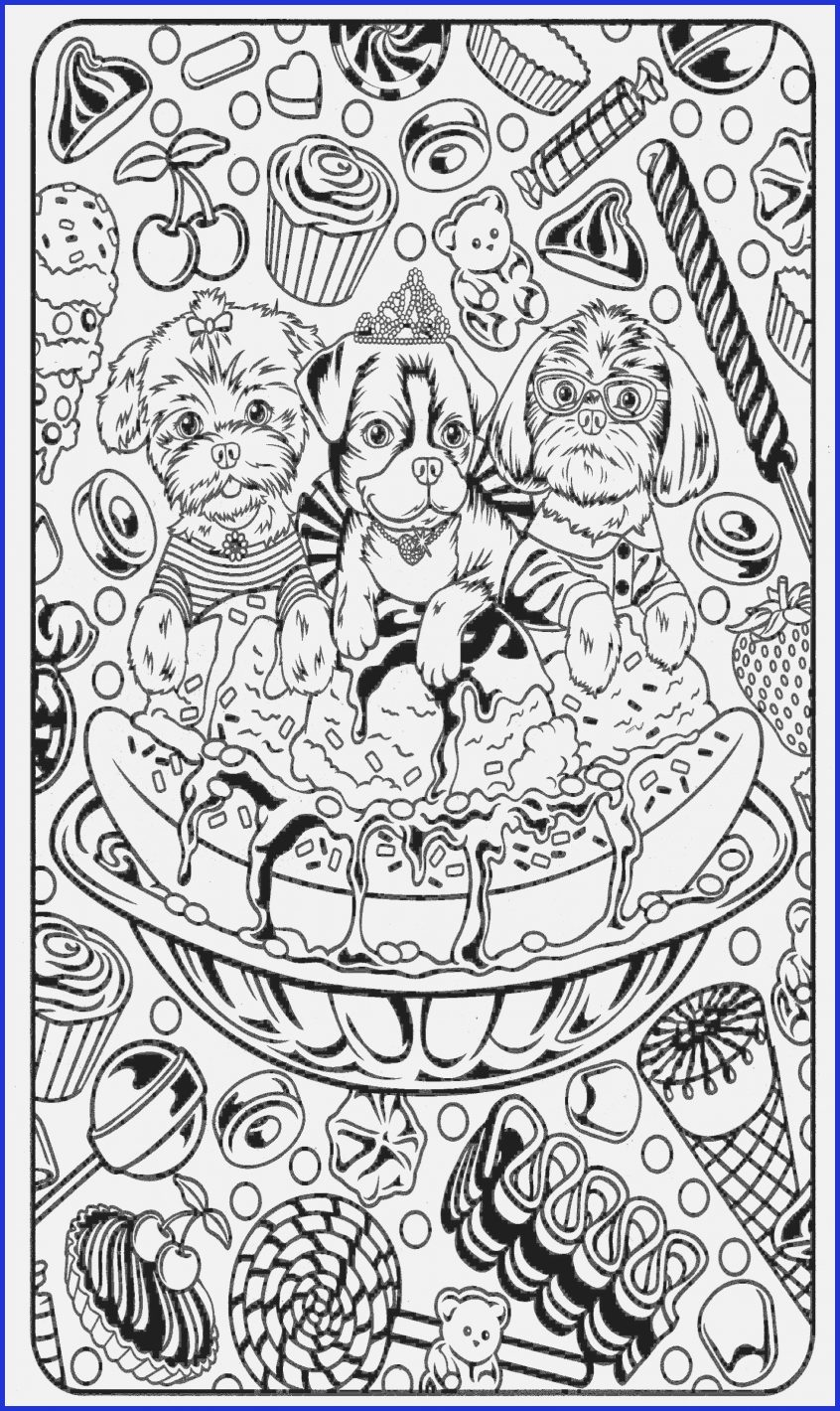 Cute Halloween Coloring Pages Printable Coloring Religious Halloween Coloring Pages Elegant Cute Adult Www