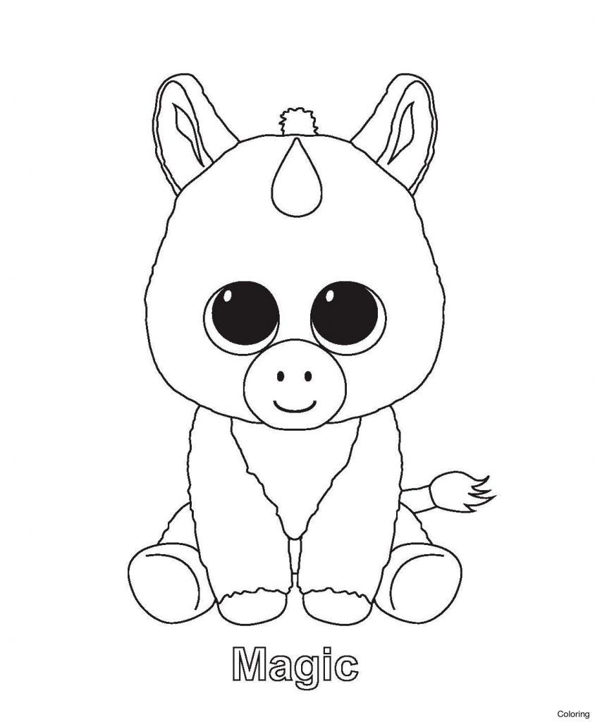 Cute Unicorn Coloring Pages Coloring Coloring Ideas Cute Unicorn Pages Tointr Adults Kids