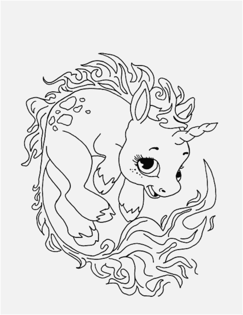 Cute Unicorn Coloring Pages Unicorn Colouring Pages Capture Cute Unicorn Coloring Pages Coloring
