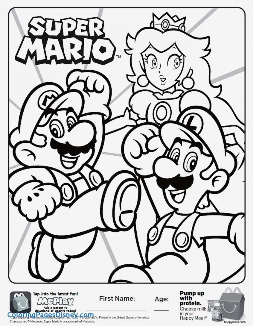 Daddy Coloring Pages Coloring Disney Princess Birthday Coloring Pages With Curious