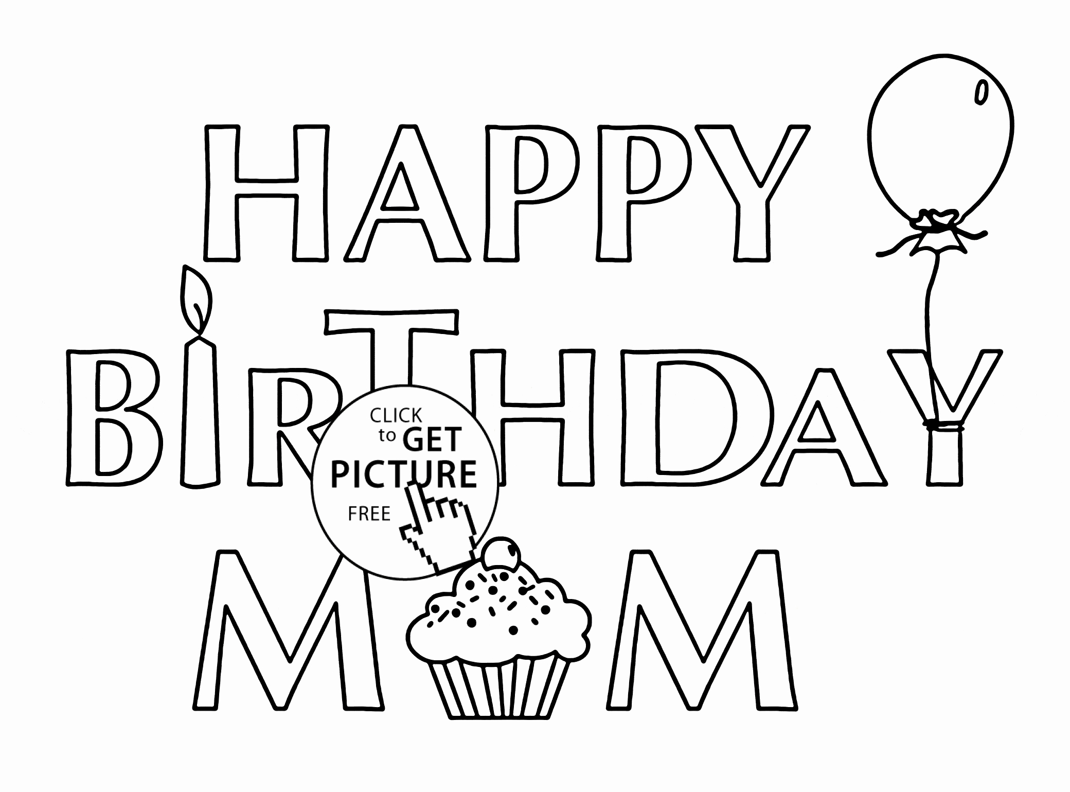 Daddy Coloring Pages Coloring Pages Happy Birthday Daddy Coloring Pages For Kids