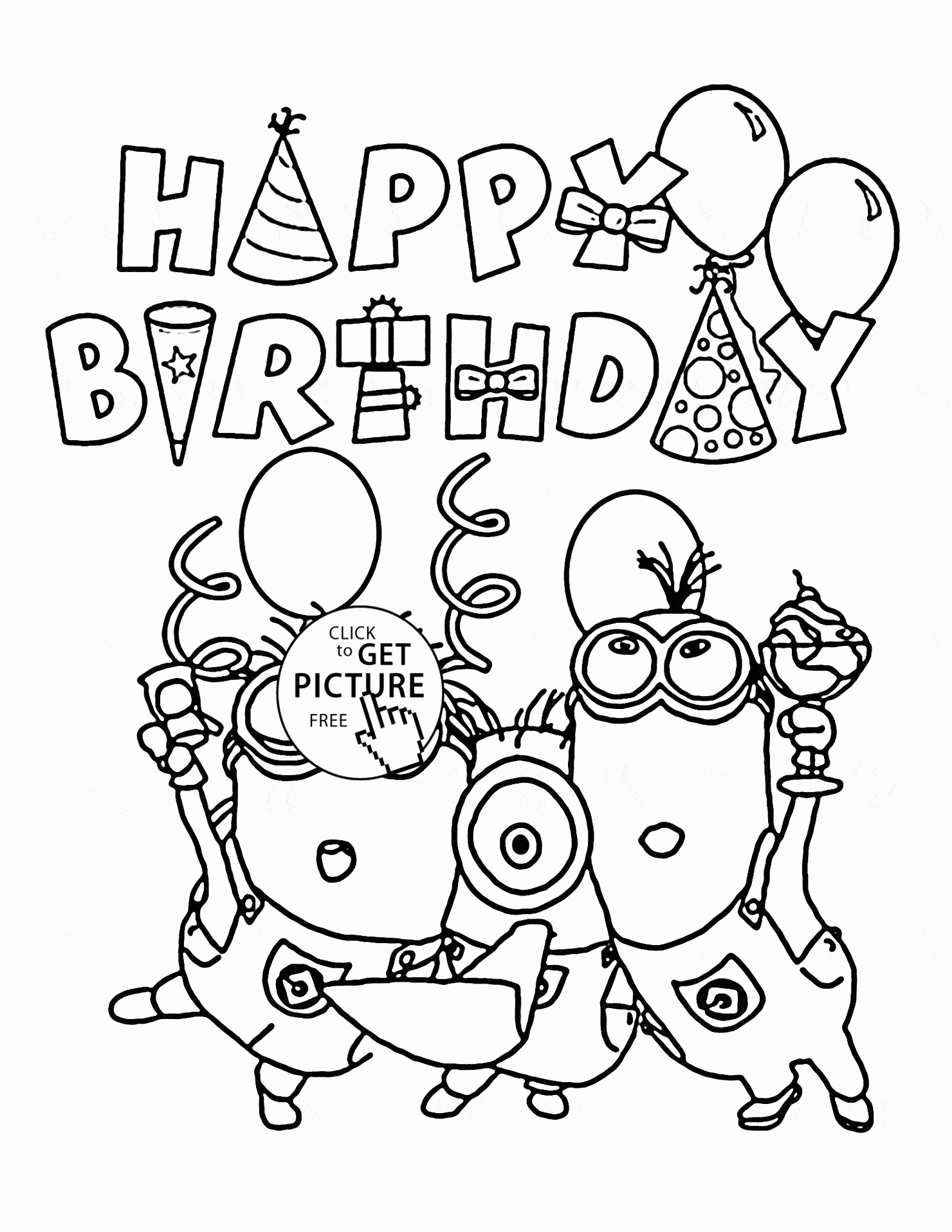 Daddy Coloring Pages Coloring Pages Happyday Coloring Card Daddy Printable For Mom And