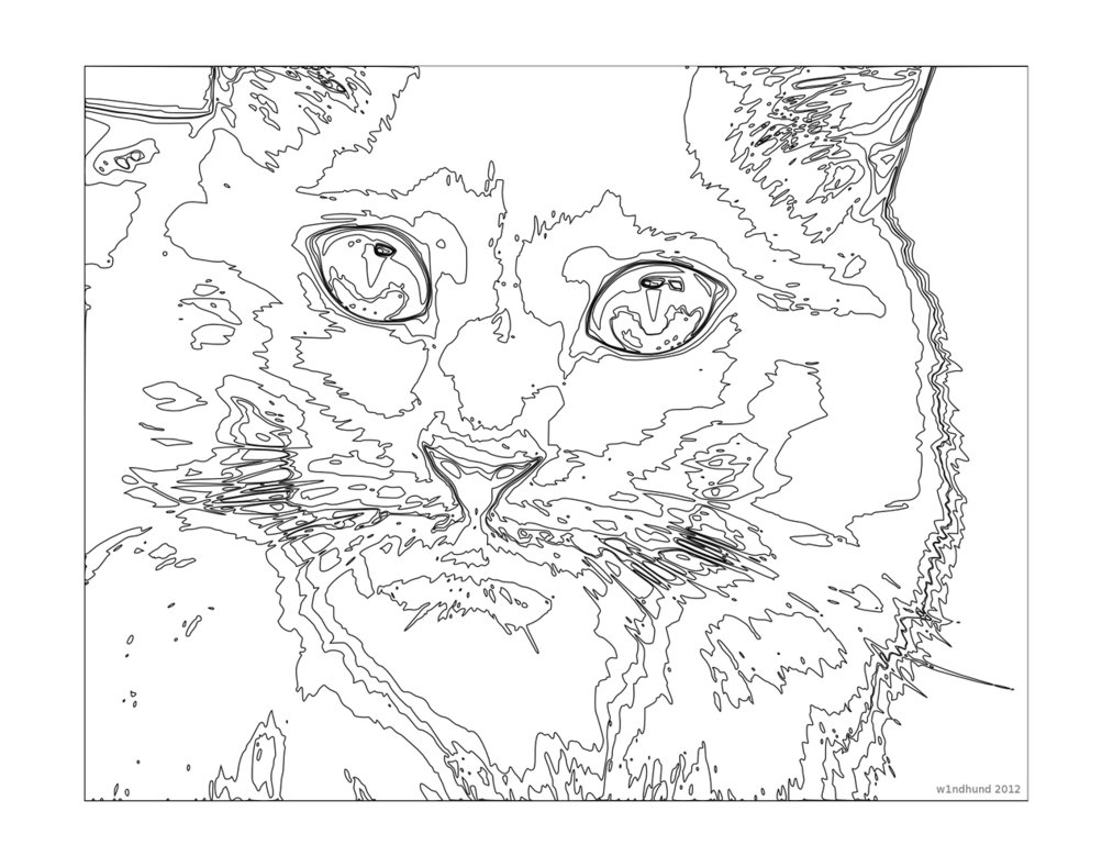 Disney Color By Number Printable Pages Cat Coloring Pages For Teenagers Difficult Color Number 3194
