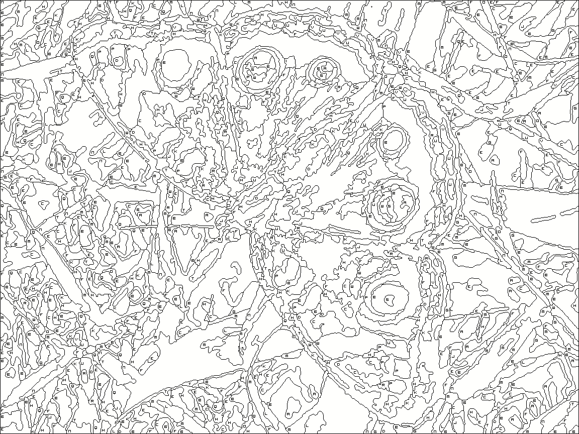 Disney Color By Number Printable Pages Coloring Pages Dtraag7bc Adult Color R Pages Free Printable