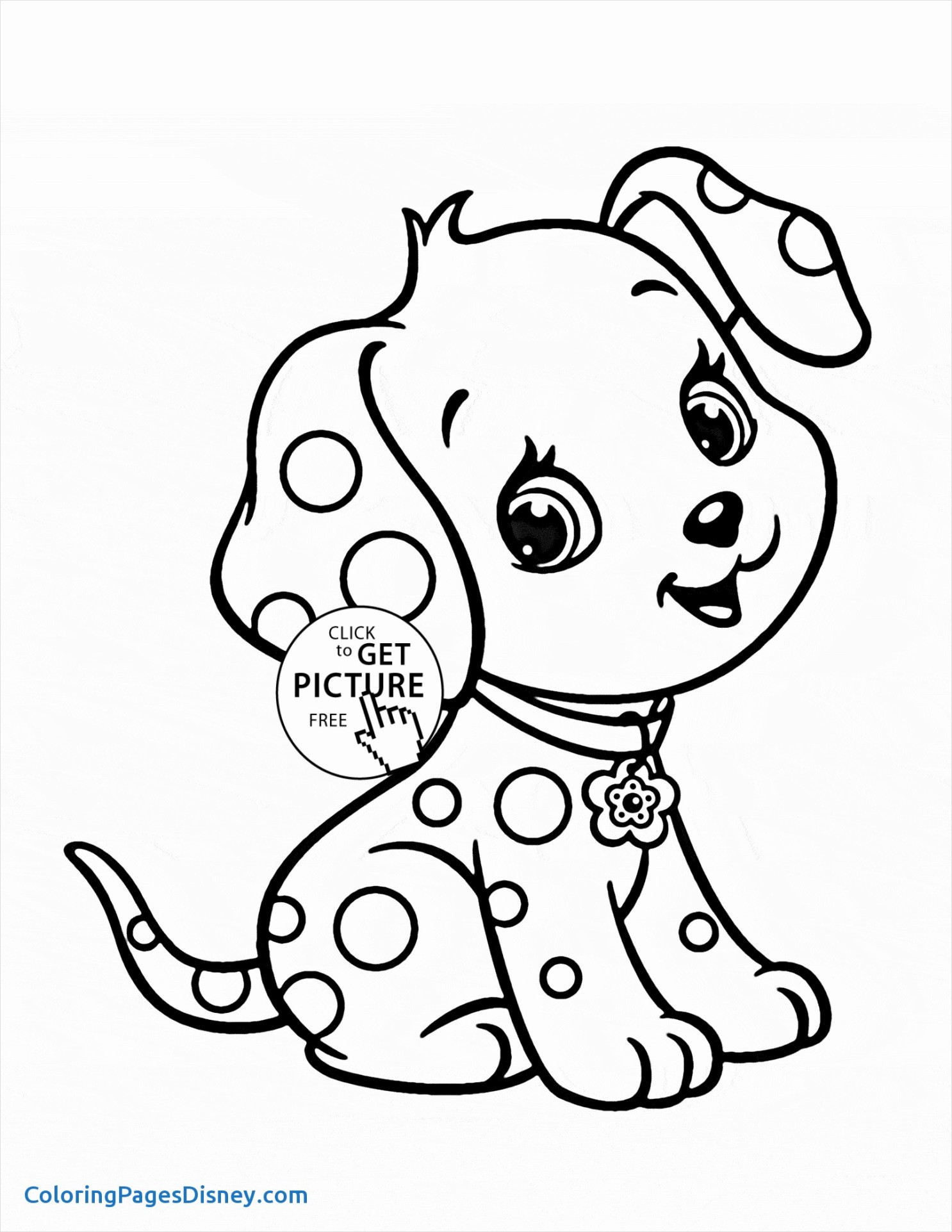 Disney Color By Number Printable Pages Coloring Pages Free Trollsg Pages Troll Princess Summer Elegant