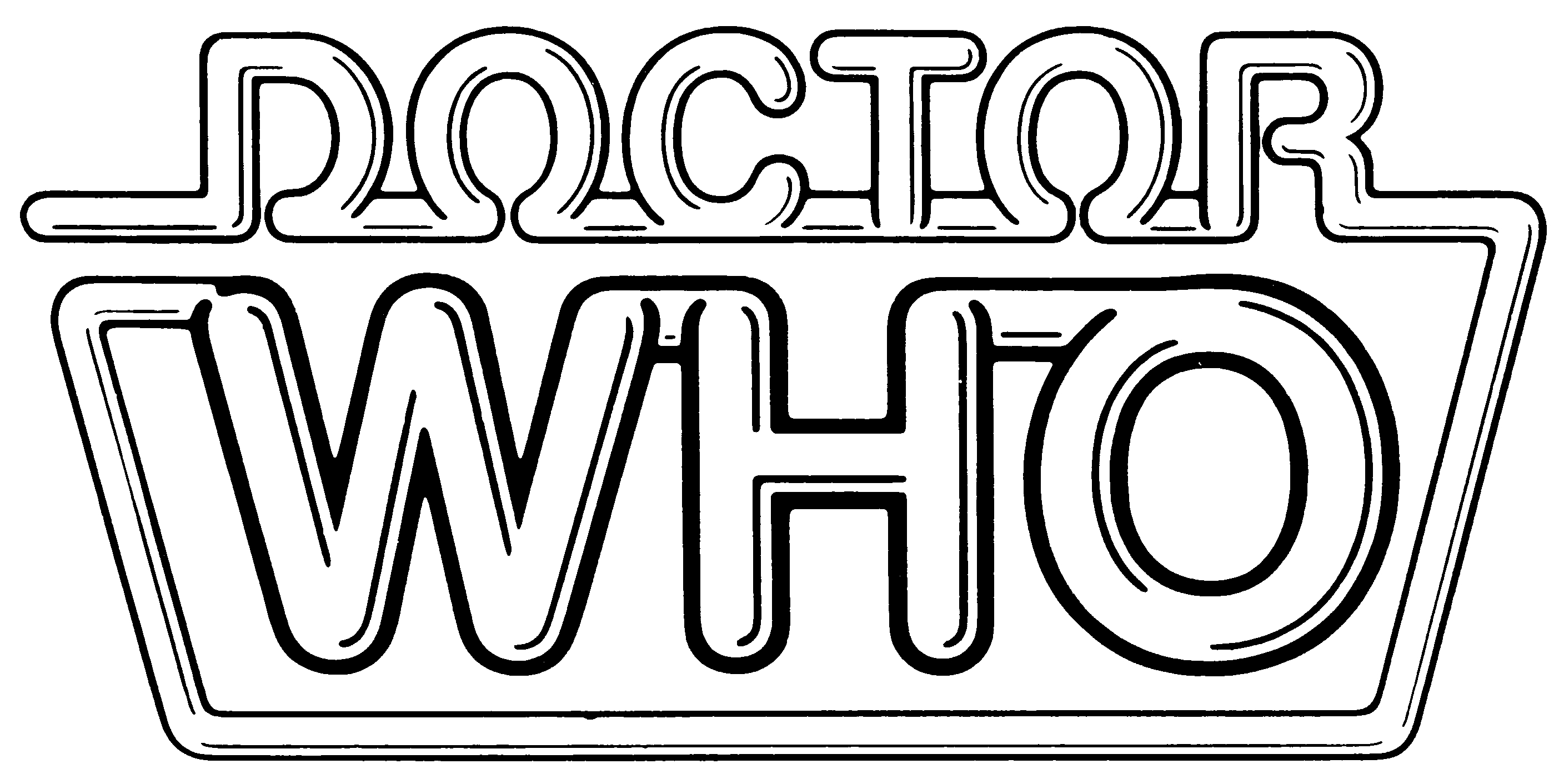 Doctor Who Coloring Page Coloring Ideas Dr Who Coloring Pages Doctor Page Perfect Inside