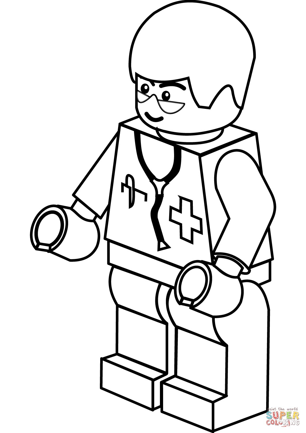 Doctor Who Coloring Page Dr Who Coloring Pages Printable Of Doctor At 419shco