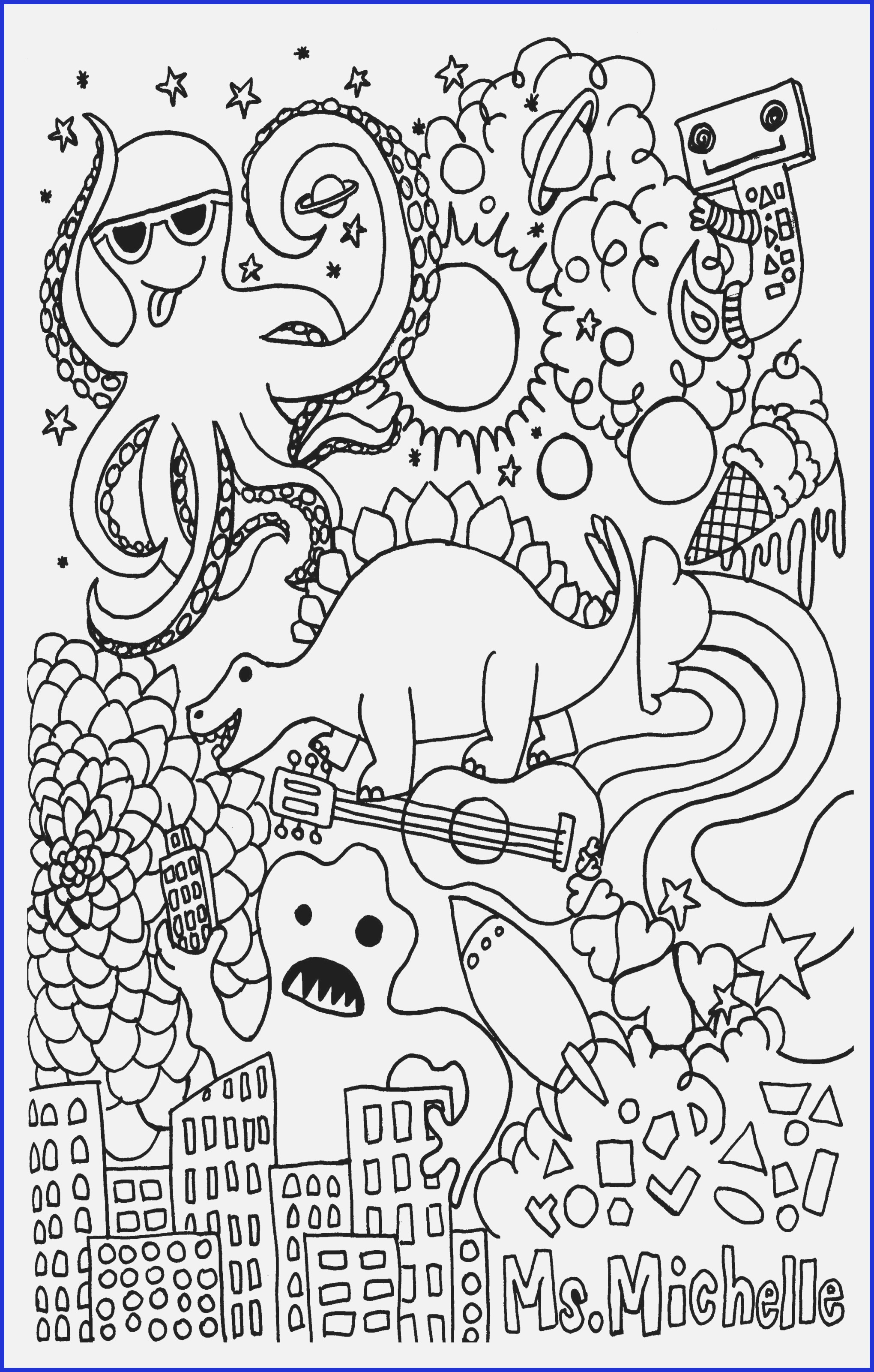 Earth Day Coloring Pages Coloring Book Earth Day Coloring Sheets For Kids Printable Free