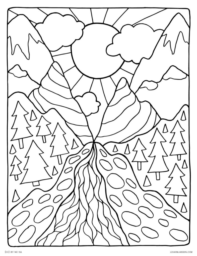 Earth Day Coloring Pages Coloring Earth Day Coloring Pages Page The Best Sheets Lmj Free
