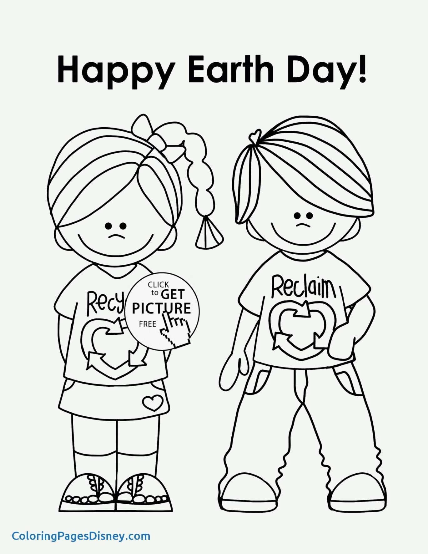 Earth Day Coloring Pages Coloring Earth Day Coloring Pages Skip To My Lou Earth Day