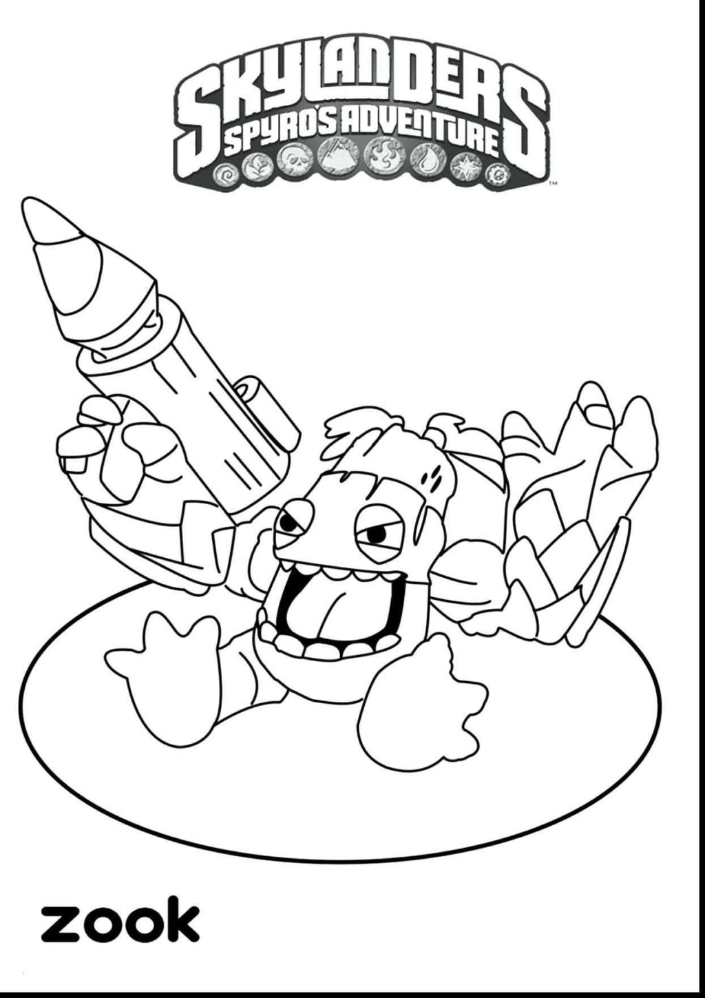 Elf Coloring Pages Printable Coloring Book World Marvelous Elf Coloring Pages Printable