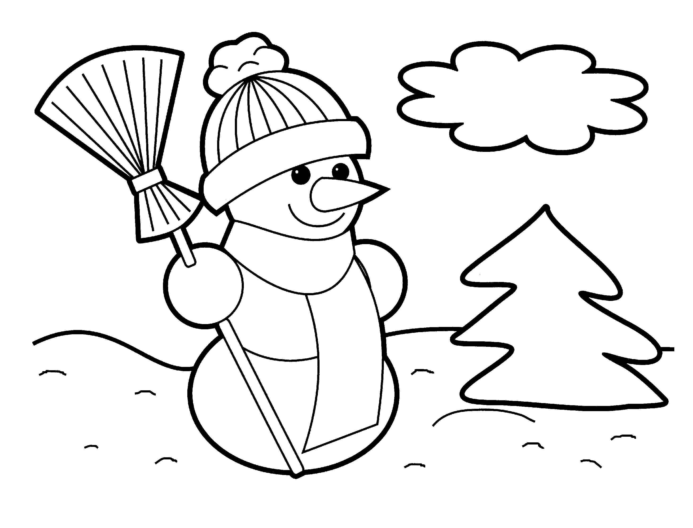 Elf Coloring Pages Printable Coloring Design Elf Coloring Pages Free Book Tremendous Printable