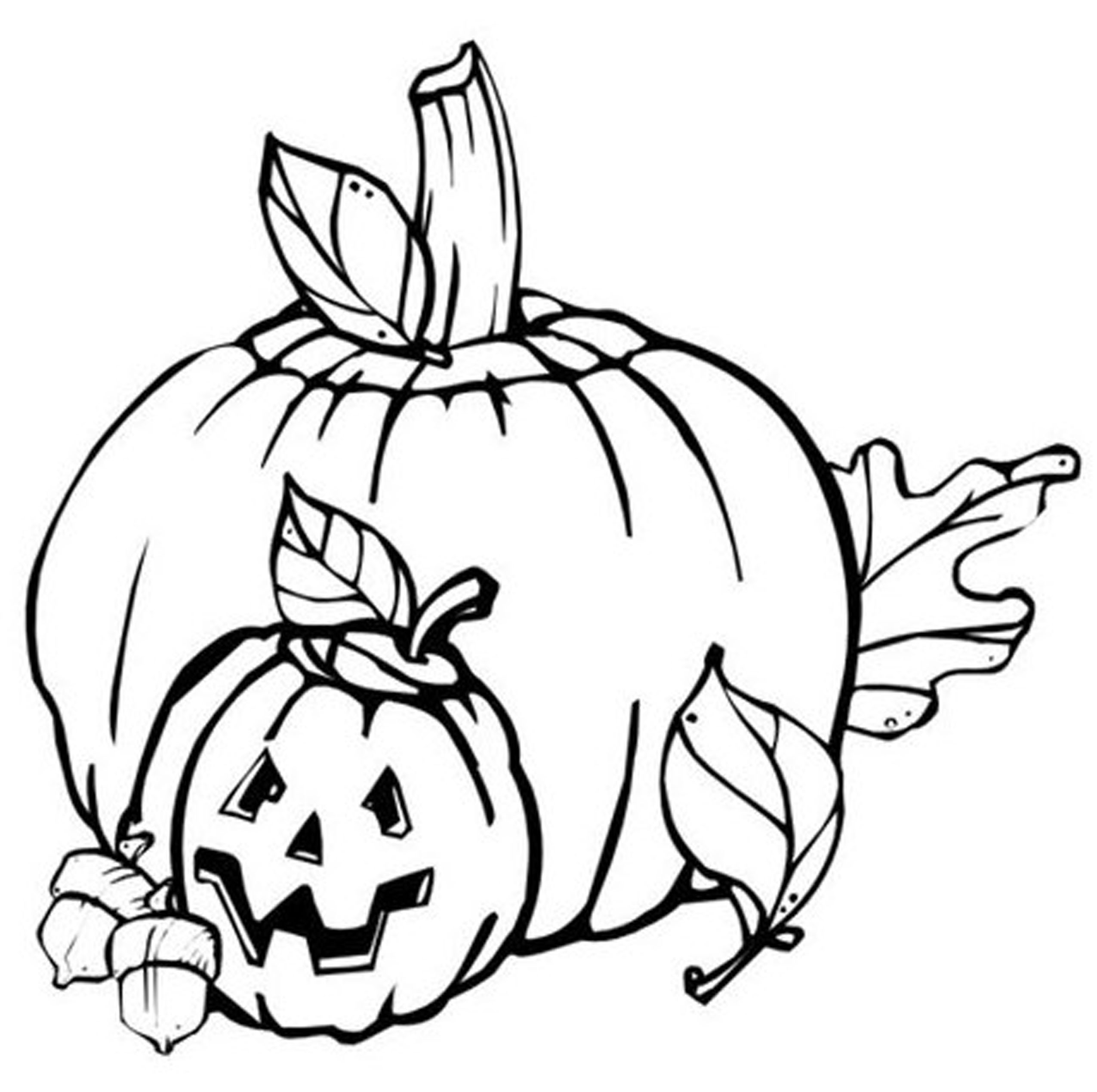 Fall Color Page Coloring Coloring Page Sunflower Fall Book Astonishing Free Autumn