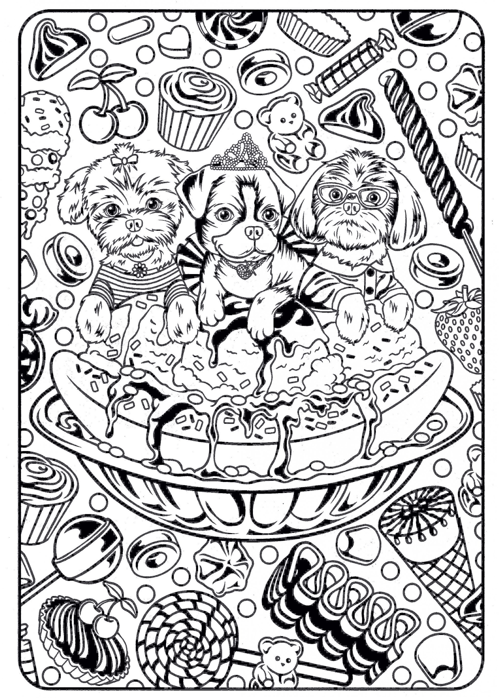 Fall Color Page Snake Coloring Page Ing Pages Kids Color Pages New Fall Coloring
