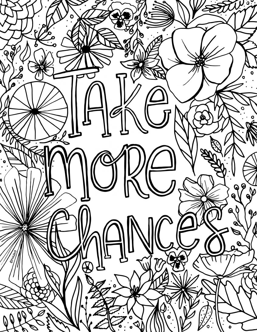 Flowers Coloring Pages Free Printable Coloring Flower Coloring Sheets Google Docs Login For Students Free