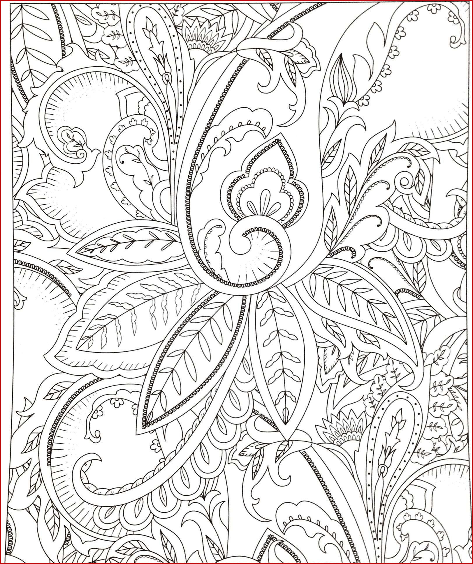 Flowers Coloring Pages Free Printable Coloring Pages Coloring Pages Tulip Flower Free To Print Pdf