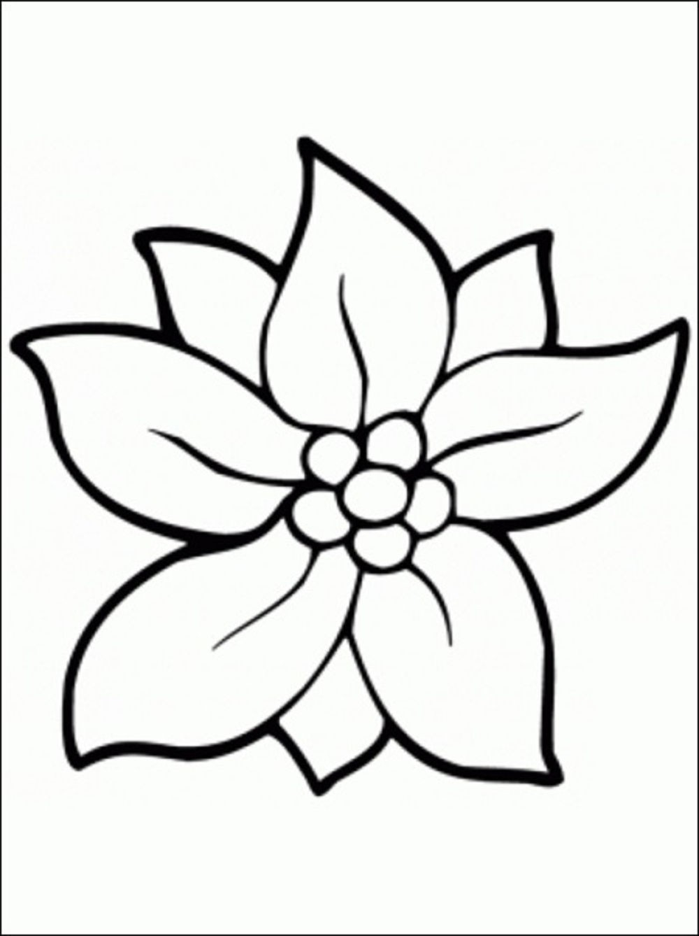 Flowers Coloring Pages Free Printable Coloring Pages Police Officer Coloring For Kids With Cop