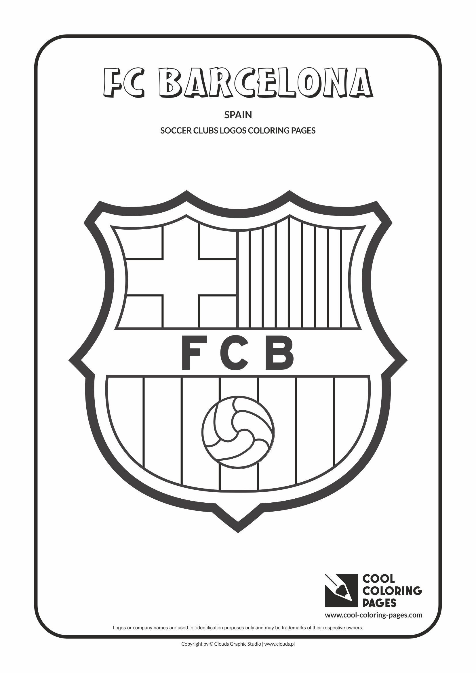 Football Color Pages Coloring Pages Of Football 6 331