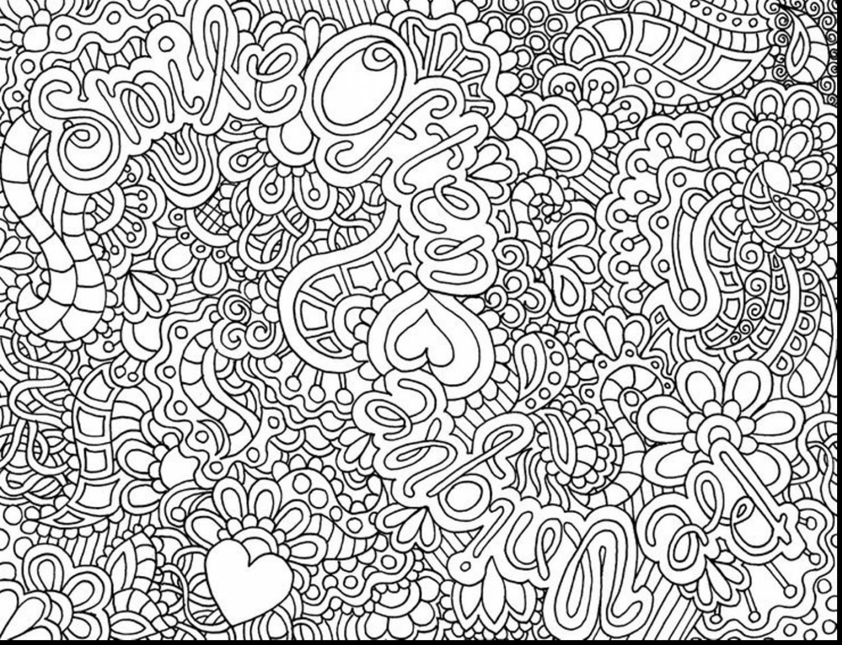 Free Coloring Pages Hearts Coloring Pages Coloring Pages Printable Adult Download Free Book N
