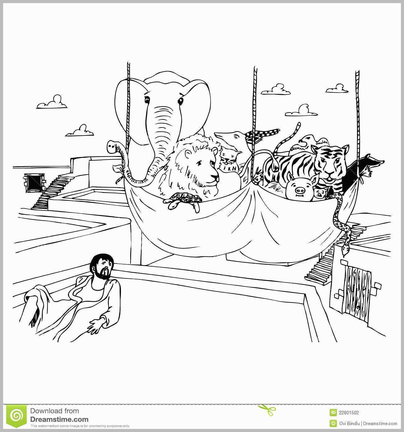Free Coloring Pages Philip And The Ethiopian Peter And Cornelius Coloring Wiring Diagram Database